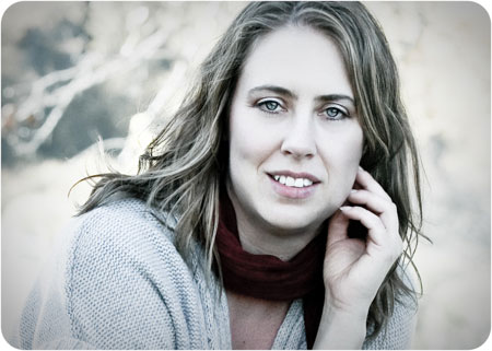 Jana-Miko-Calgary-Portrait-photographer