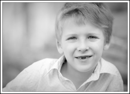 Miko-Photography-Calgary-Child-Portrait