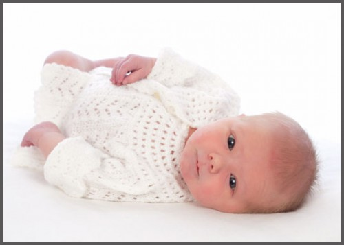 Miko-Photography-Calgary-newborn-portrait