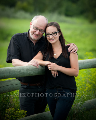 Miko-Photography-calgary-professional-child-family-portrait (3)