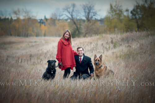 Miko-Photography-professional-engagement-photo-couples-portrait-calgary (6)