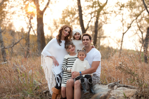 miko-photography-professional-outdoor-family-portraits (17)