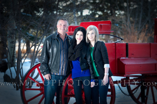 miko-photography-professional-portraits-family-children-calgary-fish-creek-park (1)