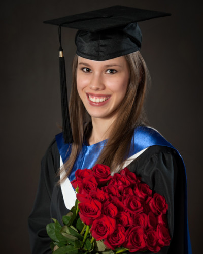 miko-photography-calgary-graduation-portrait