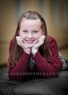 miko-photography-child-portrait-on-location