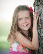 miko-photography-professional-outdoor-family-portraits (14)