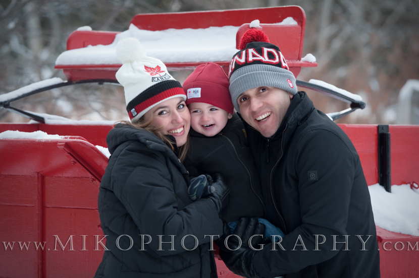 miko-photography-professional-portraits-family-children-calgary-fish-creek-park (13)