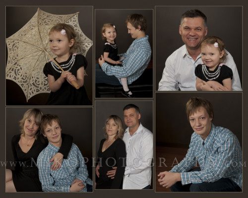 miko-photography-calgary-professional-studio-portraits-family-children (13)