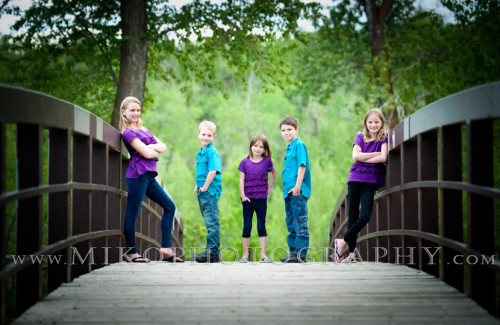 Miko Photography child and family portrait 5 (2)