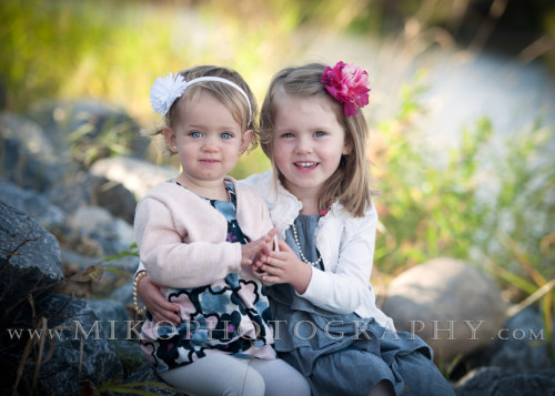 Miko Photography child and family portrait 7 (2)
