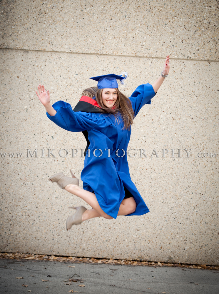 Miko-Photography-Grad-photo-Calgary