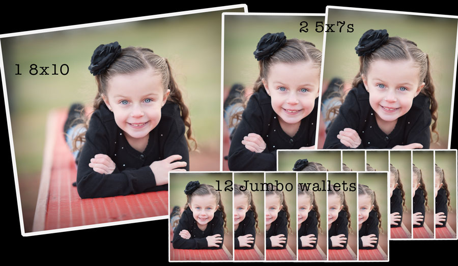 Miko-Photography-Calgary-school-photo-package-promotion