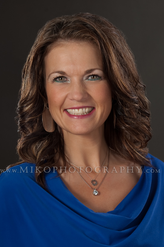 Miko-Photography-professional-business-headshot-portrait (2)