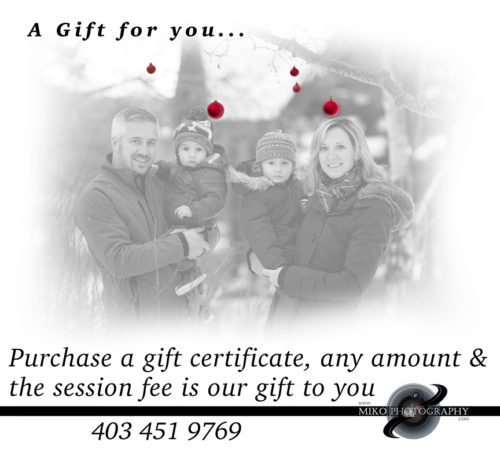 Miko-Photography-Calgary-Christmas-Promotion