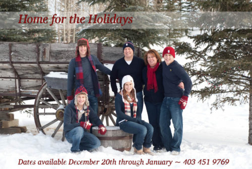 Miko-Photography-Calgary-home-Christamas-home-for-the-holidays-promo